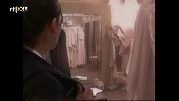 Extreme Bruiden Afl. 6