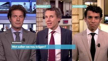 RTL Z Voorbeurs Afl. 80
