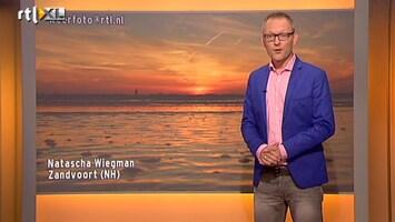 RTL Weer RTL Weer 21 aug 2013 0700