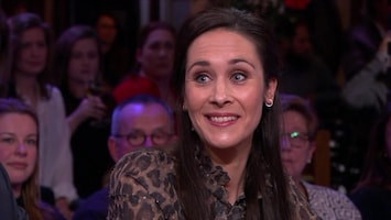 RTL Late Night Afl. 22