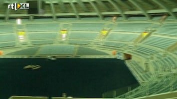 RTL Nieuws Rio staat te popelen om volgende Spelen te organiseren