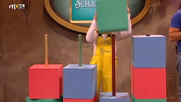 Efteling Tv: De Schatkamer - Efteling Tv: De Schatkamer /186