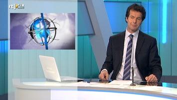 Rtl Z Nieuws - 17:30 - Rtl Z Nieuws - 12:00 Uur /231