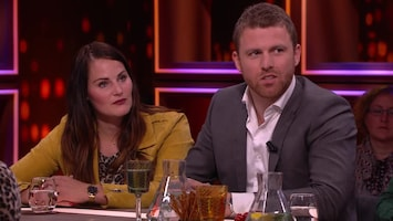Rtl Late Night Met Twan Huys - Afl. 32