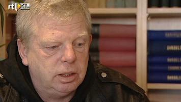 RTL Nieuws Regeling voor agenten met PTSS van kracht