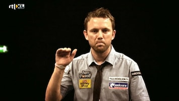 Rtl 7 Darts: Grand Slam Of Darts - Rtl 7 Darts: Grand Slam Of Darts /3