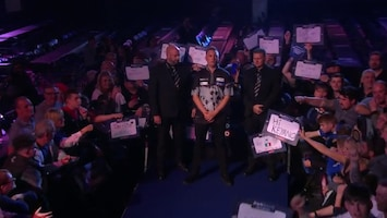 Rtl 7 Darts: World Grand Prix - Afl. 4