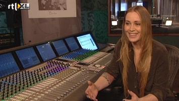 RTL Nieuws Anouk: Songfestival, waarom niet