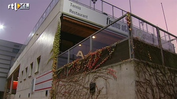 RTL Nieuws Inbreker in coma na burgerarrestatie