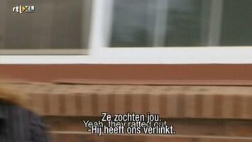 Helden Van 7: Dog The Bounty Hunter - Afl. 14