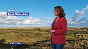 RTL Weer En Verkeer Afl. 570