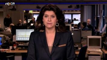 RTL Z Nieuws RTL Z Nieuws - 09:06