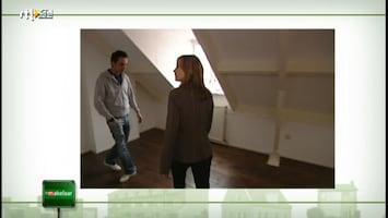 TV Makelaar TV Makelaar /4