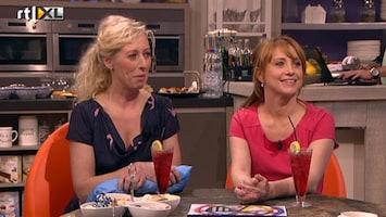 Carlo & Irene: Life 4 You - Plien En Bianca Zijn Terug!