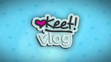 Keets Vlog - Afl. 200