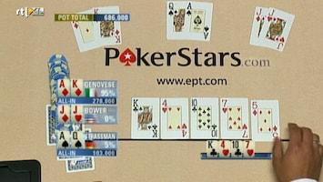 Rtl Poker: European Poker Tour - Rtl Poker: European Poker Tour /36