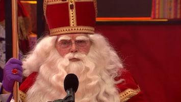 Klik hier om Sint & Paul Pakken Uit! van 5 december te bekijken.