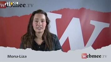 RTL Boulevard Wordt Mona-Liza de nieuwe collega van Froukje de Both?