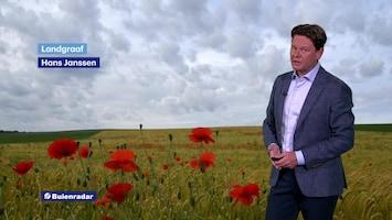 RTL Weer En Verkeer Afl. 349
