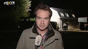 RTL Nieuws Inval bij Satudarah om 'intimidatie en geweld'