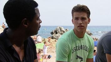 SOS Mijn Vakantie Is Een Hel Afl. 2