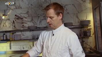 Hermans Passie Voor Eten - Afl. 13