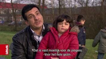 Editie NL Afl. 252