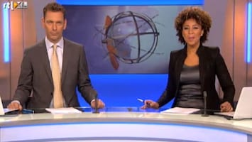 RTL Z Nieuws RTL Z Nieuws - 12:00 uur /183