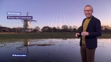 RTL Weer En Verkeer Afl. 140