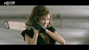 RTL Nieuws Trailer Blackout