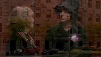 Will & Grace - Star-spangled Banter