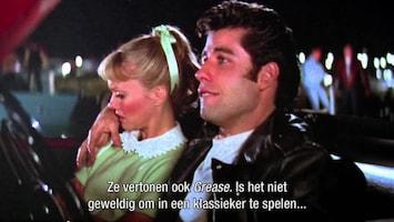 Films & Sterren - Afl. 21