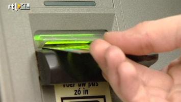 RTL Nieuws Fraude internetbankieren verdubbeld