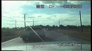 Cops Uncut Afl. 1