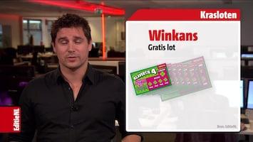 Editie NL Afl. 140