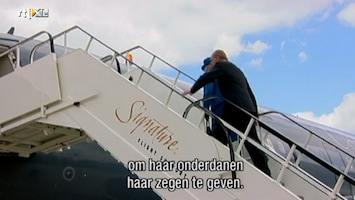 Airport - Airport Aflevering 13