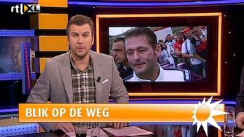 RTL Boulevard Justitie wil camerabeelden Jos Verstappen