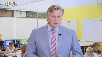 RTL Nieuws RTL Nieuws publiceert Cito-cijfers