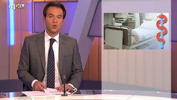 RTL Nieuws RTL Nieuws 16:00