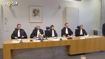 RTL Nieuws Rechters vrijgesproken in Chipshol-zaak