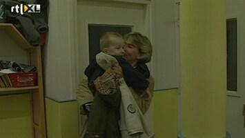 RTL Nieuws CDA bezorgd over kinderopvang