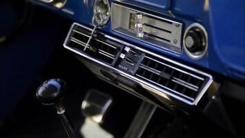 Custom Cars: Las Vegas - Afl. 6