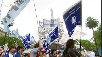 RTL Travel Buenos Aires en Gao