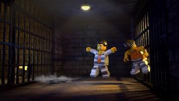 Lego City - Afl. 8