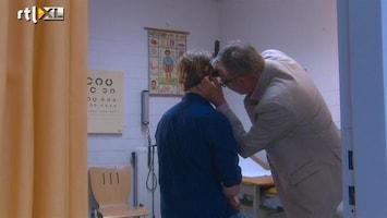 RTL Nieuws Kandidaten Spelen 2020 trekken nog 1 keer alles uit de kast
