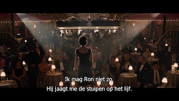 Films & Sterren Afl. 2