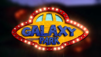 Galaxy Park - Afl. 26