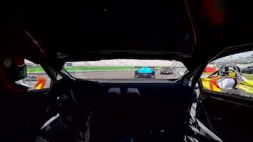 RTL GP: Supercar Challenge Afl. 2
