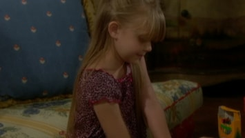 The Young And The Restless The Young And The Restless /113