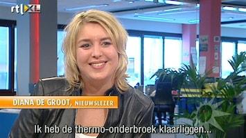 RTL Boulevard Omrop Fryslan is er klaar voor